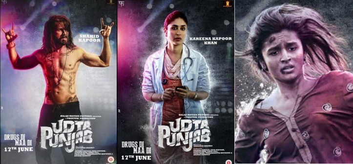 the-udta-punjab-posters-and-teasers-are-getting-us-incredibly-excited-980x457-1460701005_980x457